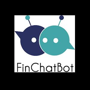 FinChatBot